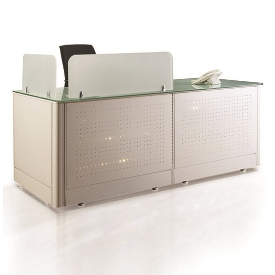 office-reception-desk-reception-table-reception-counter-with-perforated-panel
