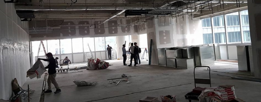 Renovation-Contractor-Singapore-Office-Renovation-Contractor-renovator