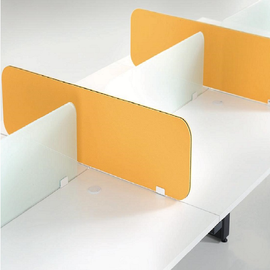 Desk-Divider-Supplier-Singapore-Removable-Acrylic-Partition-Table-Dividers-COVID-19-Anti-Cough-Anti-Sneeze-Screen-Separator-office-desks_office-furniture-3