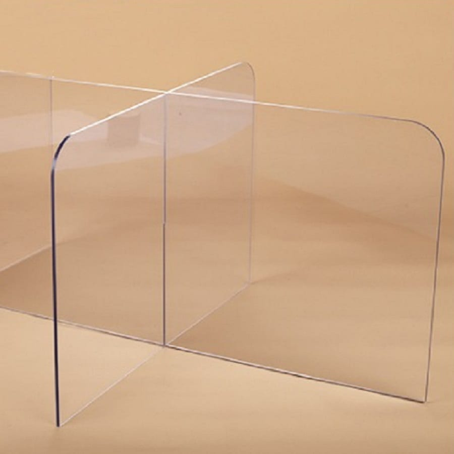 Desk-Divider-Supplier-Singapore-Removable-Acrylic-Partition-Table-Dividers-COVID-19-Anti-Cough-Anti-Sneeze-Screen-Separator-office-desks_office-furniture-7