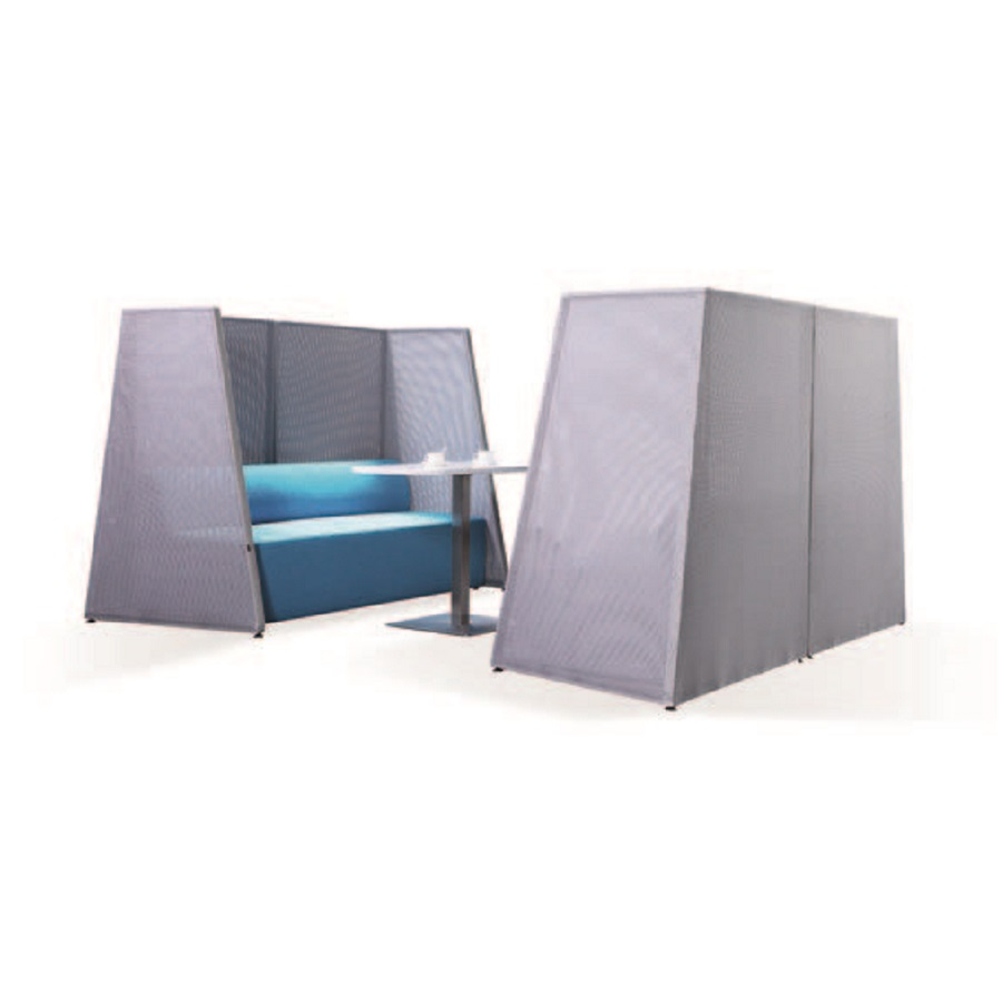 office-discussion-pod-meeting-booth-library-work-privacy-company-pods-booths-office-furniture-singapore-15A