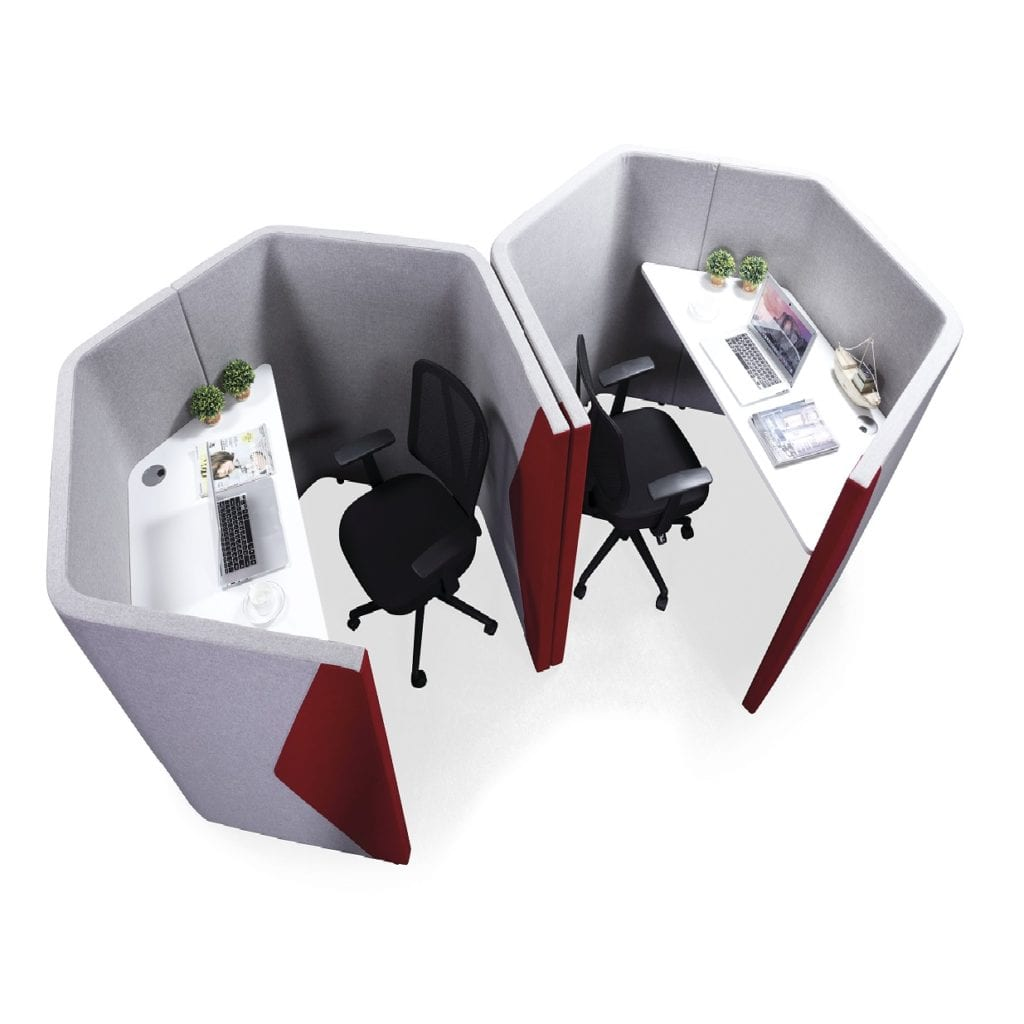 office-discussion-pod-meeting-booth-library-work-privacy-company-pods-booths-office-furniture-singapore-2C