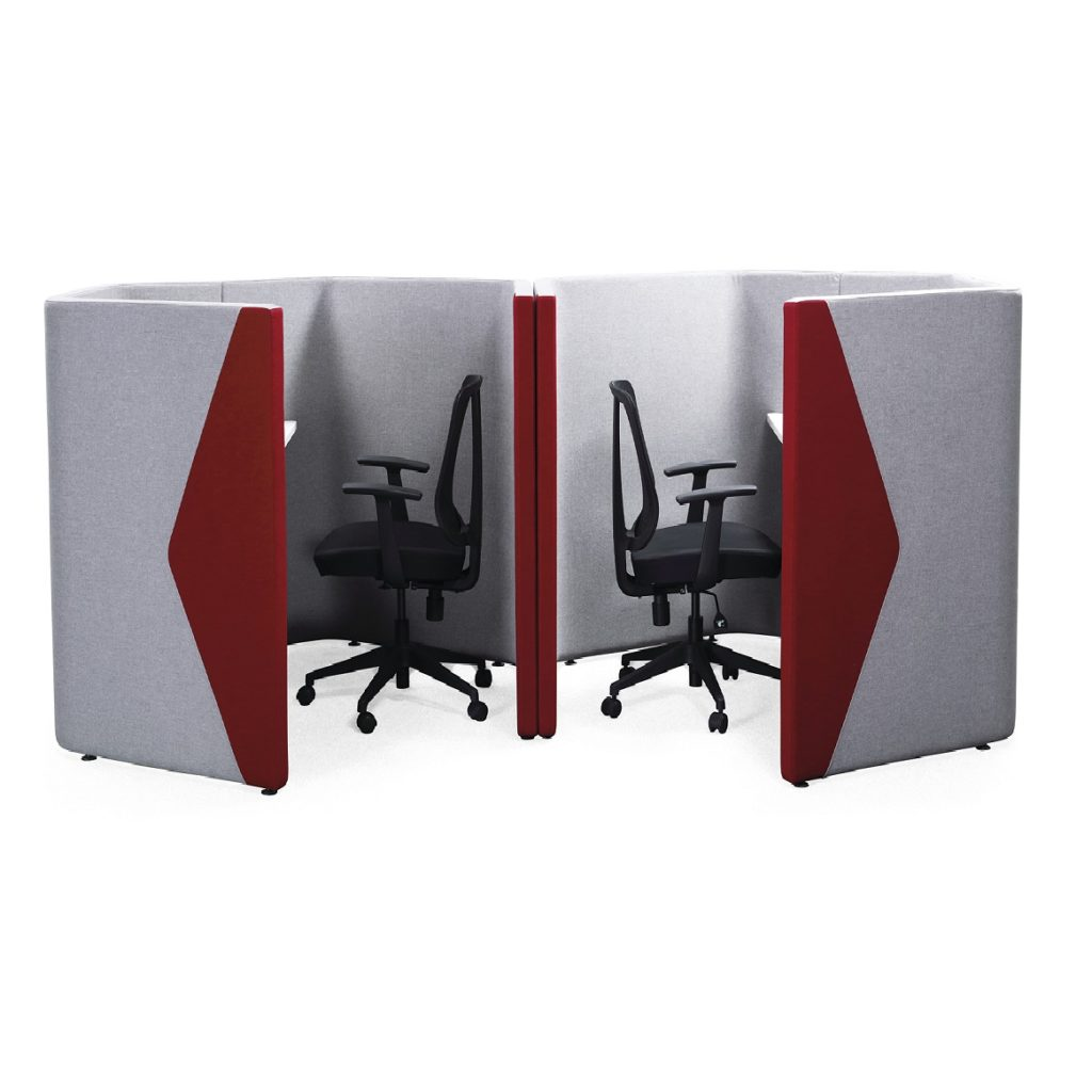 office-discussion-pod-meeting-booth-library-work-privacy-company-pods-booths-office-furniture-singapore-2D