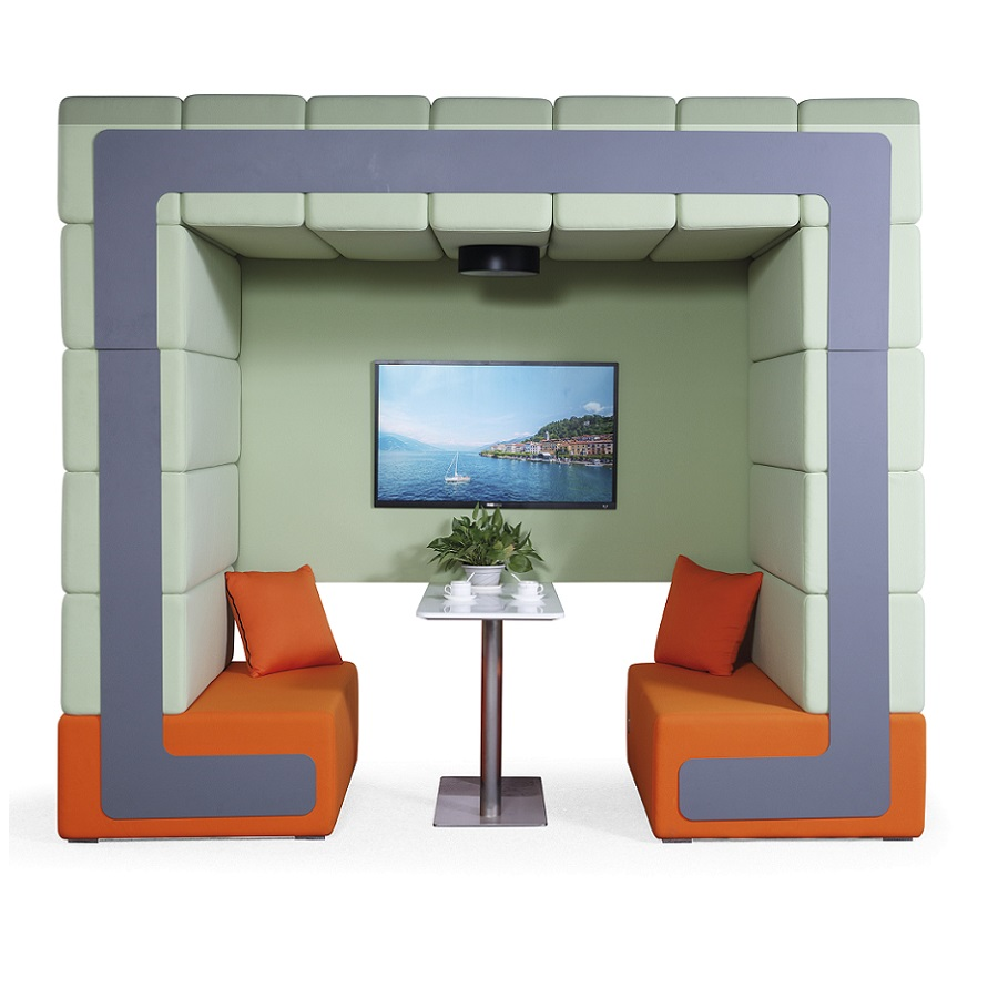 office-discussion-pod-meeting-booth-library-work-privacy-company-pods-booths-office-furniture-singapore-4B