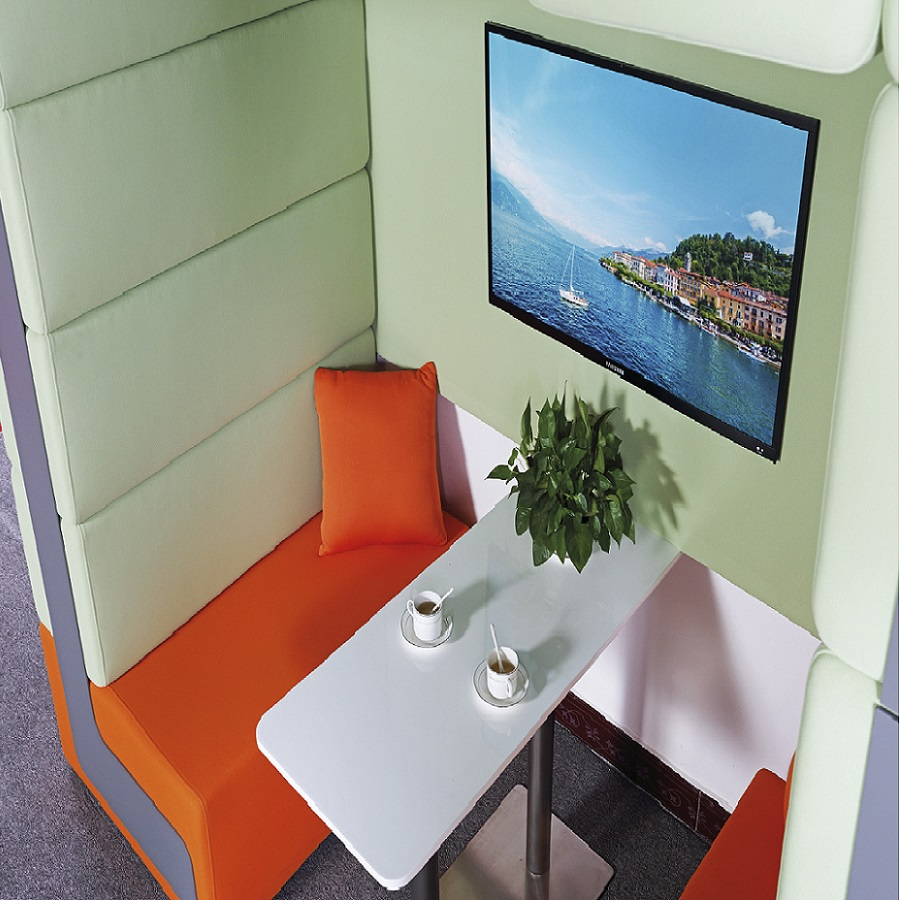 office-discussion-pod-meeting-booth-library-work-privacy-company-pods-booths-office-furniture-singapore-4C