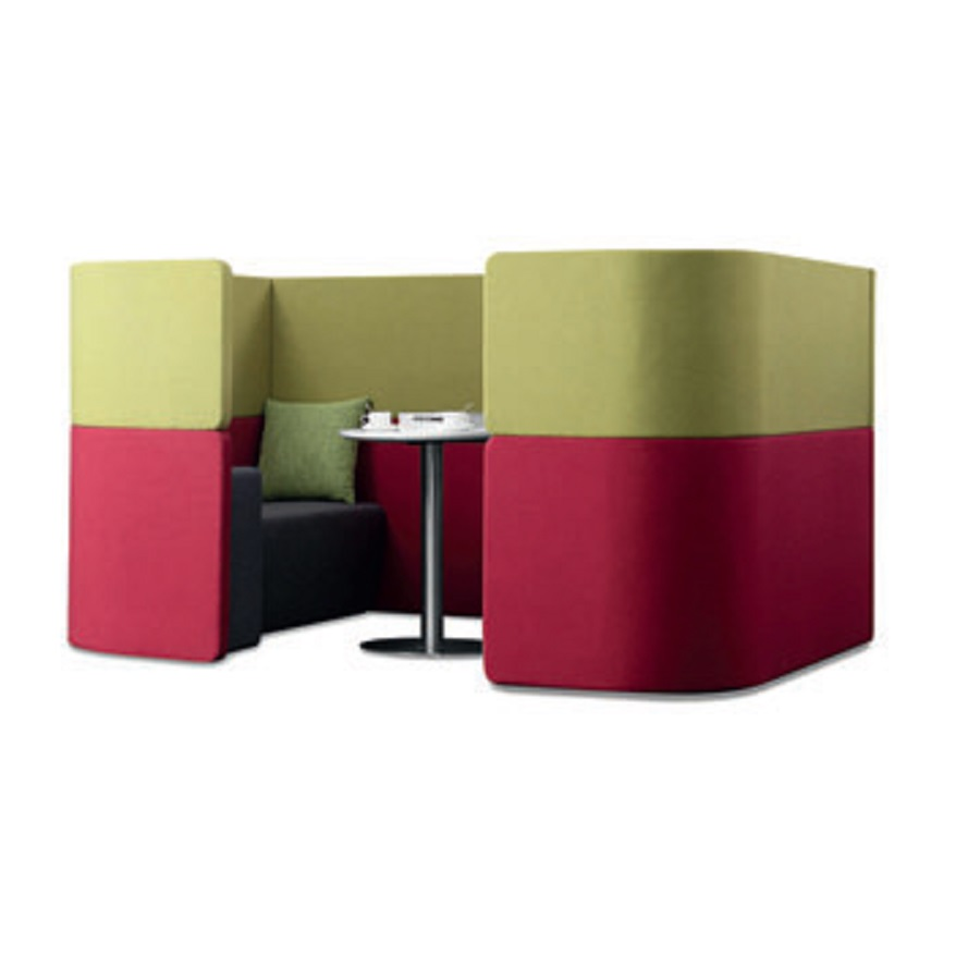 office-discussion-pod-meeting-booth-library-work-privacy-company-pods-booths-office-furniture-singapore-7C