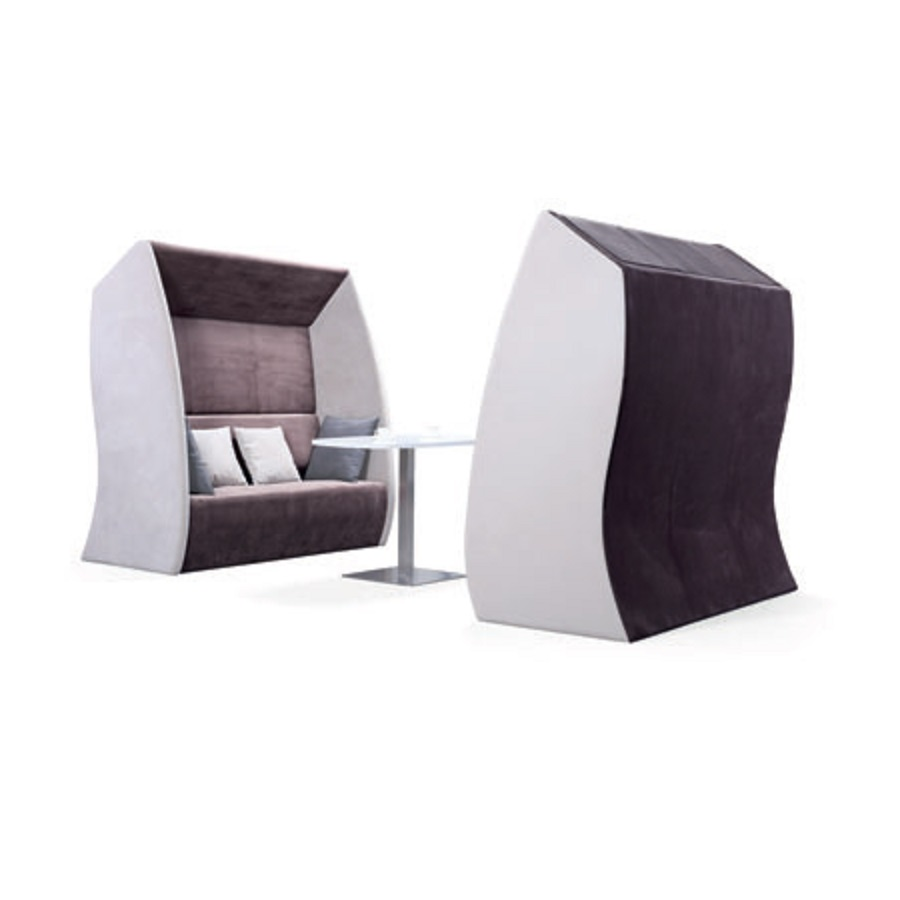 office-discussion-pod-meeting-booth-library-work-privacy-company-pods-booths-office-furniture-singapore-8A