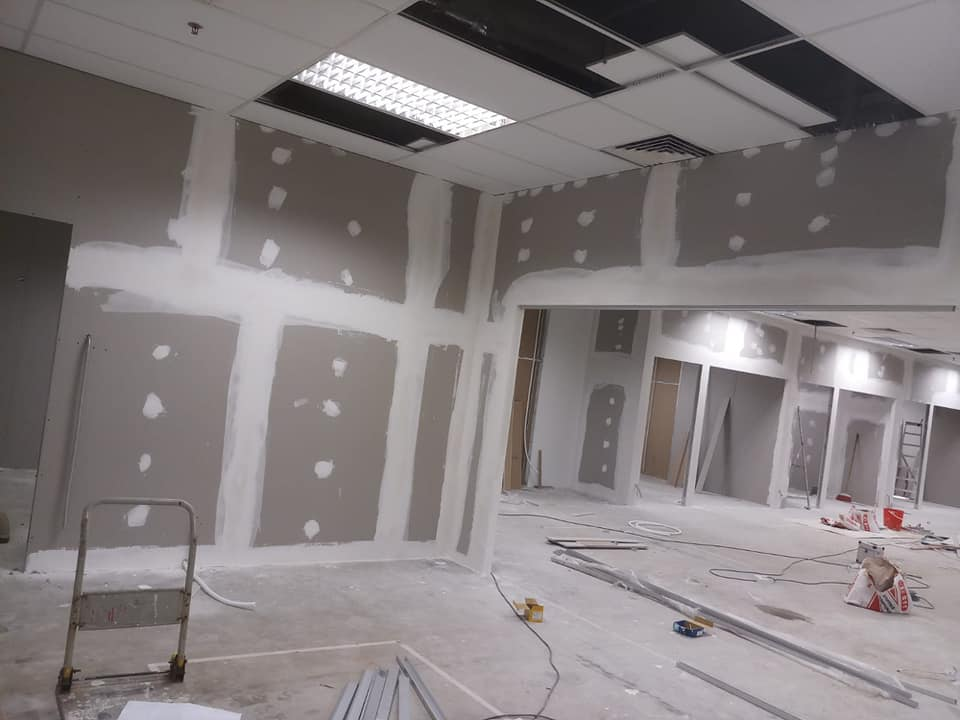 Office Renovation Contractor Singapore Office Renovation Singapore 01