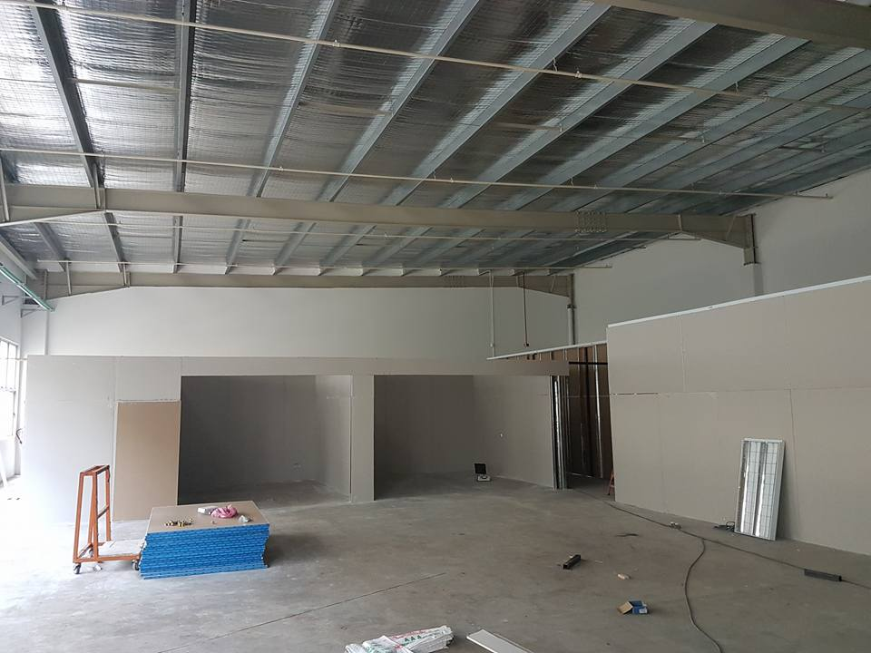 Office Renovation Contractor Singapore Office Renovation Singapore 04