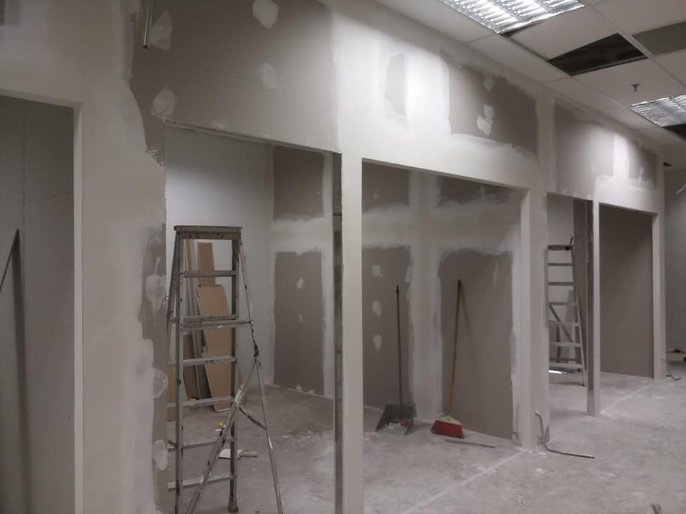 Office Renovation Contractor Singapore Office Renovation Singapore 06