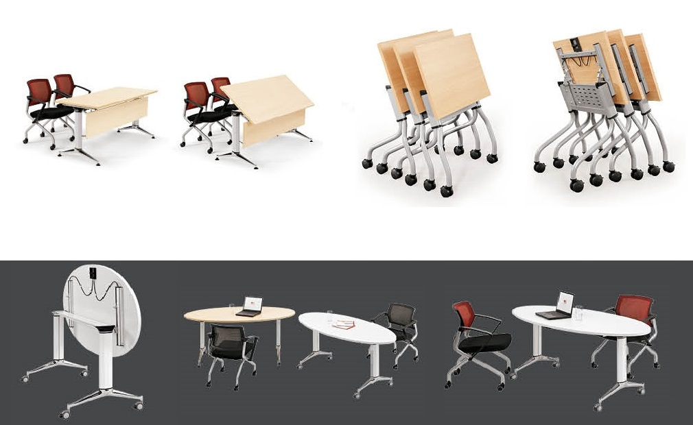 foldable-office-table-foldable-desk-office-furniture-OE70005-1