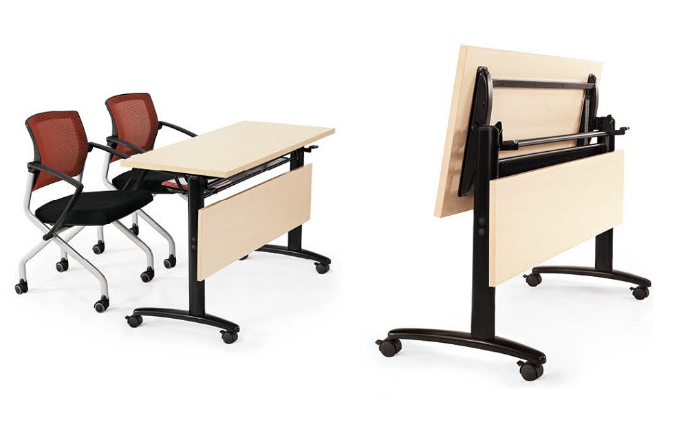 foldable-office-table-foldable-desk-office-furniture-OE70015-1