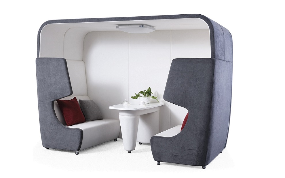 office-discussion-pod-meeting-booth-library-work-privacy-company-pods-booths-office-furniture-singapore-1a